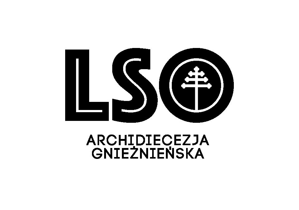 Nowe logo i strona